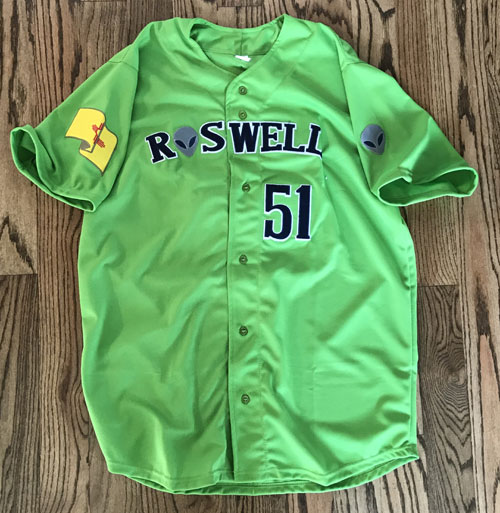 2018_roswell_front.jpg